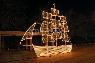 I Saw Three Ships Ukulele Chords Tab Uke Can Do It