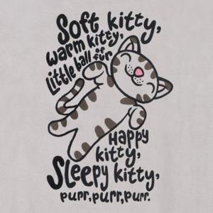 Soft-Kitty-Song-Lyrics