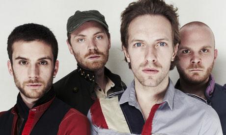 Clocks Coldplay Ukulele Chords Tab Uke Can Do It
