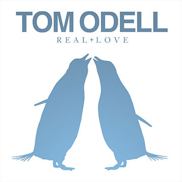 Real Love Tom Odell Ukulele Chords And Tab John Lewis Uke Can Do It