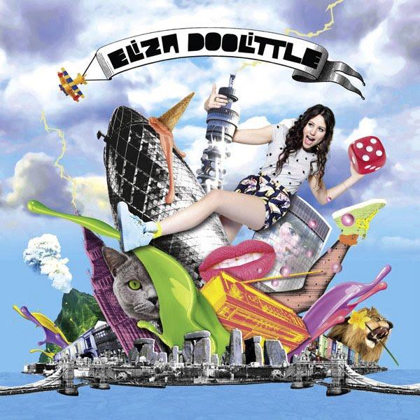 Pack Up Eliza Doolittle Ukulele Chords Tab Uke Can Do It