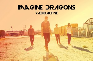 radioactive-by-imagine-dragons