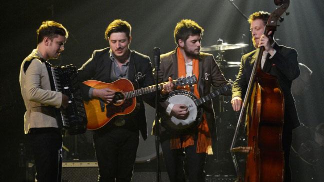 Ukulele ukulele tabs mumford and sons : The Cave Ukulele Intro Tab Chords Uke Can Do It